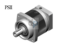 PSII Gearbox