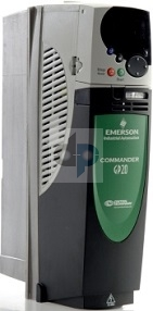 Commander GP20 AC Drive
