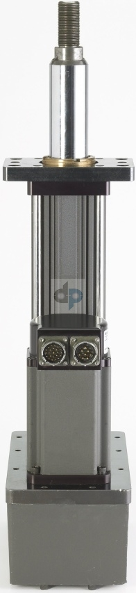 FT Linear Actuator Front View.jpg