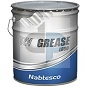 RV Grease